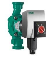 Wilo Yonos PICO 15/1-4 130 | Obehové čerpadlá, montážna dĺžka 130 mm