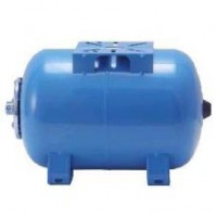 Tlaková nádoba AQUAPRESS  24l, ležatá | Ležaté 24-33 litrov