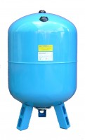 Tlaková nádoba AQUAPRESS 150l, stojatá | Stojaté 100-150 litrov