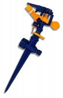 Impulzný zavlažovač s hrotom DY1013 | Rozstrekovače