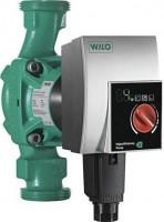 Wilo Yonos PICO 25/1-8 180 mm | Obehové čerpadlá, montážna dĺžka 180 mm