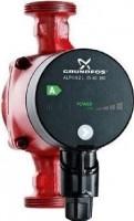Grundfos ALPHA2 L 25-40 180mm 230V   Obehové čerpadlá, montážna dĺžka 180 mm