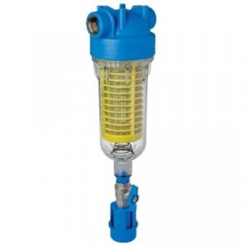 samo�istiaci filter hydra 1quot rah 90 mcr fltre na vodu