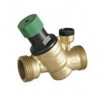 Redukčný ventil Honeywell D04FS-3/4A | Redukčný ventil