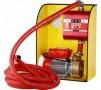Dispenser BE-M 30 230V 0,8 kW | Viacúčelové čerpadlá