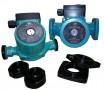 Omnigena OMIS 40-50/200 | Obehové čerpadlá, montážna dĺžka 180 mm