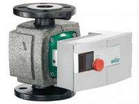 WILO Stratos 50/1-16 PN6/10 | Obehové čerpadlá prírubové
