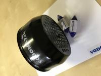 Kryt ventilátora čerpadla Omnigena JET 100 | Omnigena JET 100