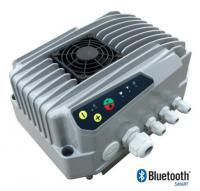 Frekvenčný menič MIDA 205 3x230V 1,1kW | Ovládacie jednotky čerpadiel