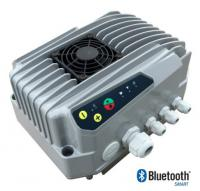Frekvenčný menič MIDA 207 3x230V 1,5kW | Ovládacie jednotky čerpadiel
