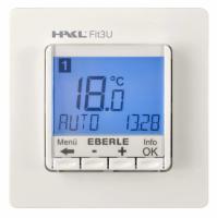HAKL FIT 3U digitálny termostat | Termostaty HAKL