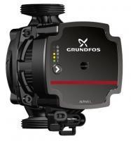 Grundfos ALPHA1 L 25-40 130  99160578 | Obehové čerpadlá, montážna dĺžka 130 mm
