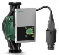 WILO Yonos PICO-STG 15 / 1-7,5 -130 mm | Obehové čerpadlá, montážna dĺžka 130 mm