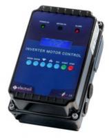 Frekvenčný menič IMTP 2,2M-RS 230V, 3x230V, 2,2kW   Ovládacie jednotky čerpadiel