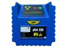 PILOT 330, 400V, 30A | Ovládacie jednotky čerpadiel