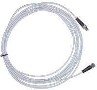 Predĺženie kábla tlakového senzora s konektormi M8 - 10 metrov - pre meniče Archimede | Príslušenstvo k ovládacím jednotkám