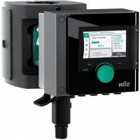 Wilo Stratos MAXO 25/0,5-8 PN10 2164569 | Obehové čerpadlá, montážna dĺžka 180 mm