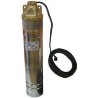 Malec SKM 100 s kondenzátorom v čerpadle | Ponorné čerpadlá s výtlakom 60-69 m