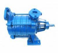 SIGMA 32-SVA-130-10-1-LM-90-1 | Samonasávacie čerpadlá s výtlakom 30-34 m