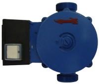 SIGMA 20-NTT-73-3-LM PREMIUM 230V | Obehové čerpadlá - Sigma NTT
