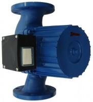 SIGMA 80-NTT-102-16-LM PREMIUM 400V | Obehové čerpadlá - Sigma NTT