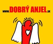 Dobry anjel